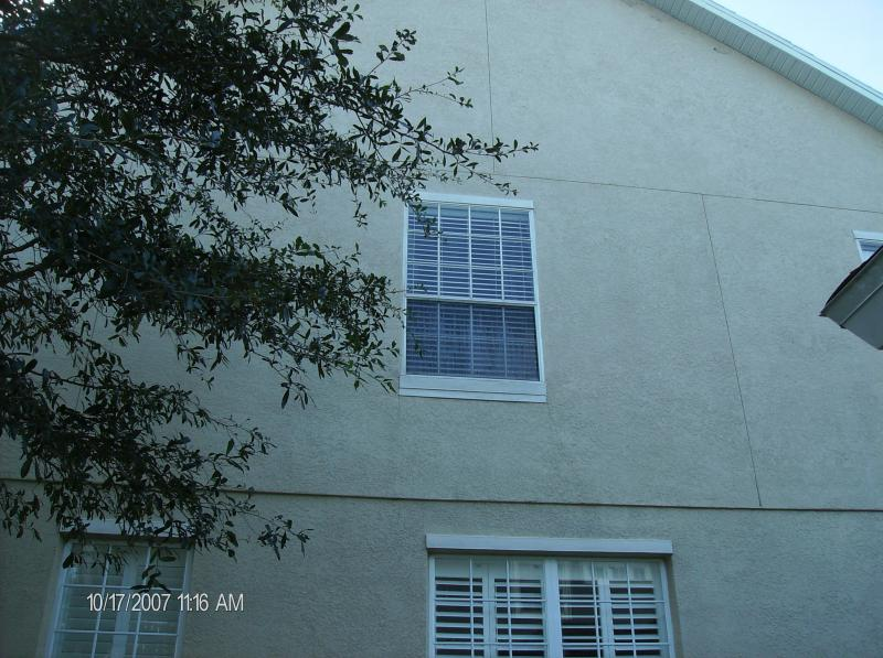Exterior Mold Removal House Mold Ir Testing Dallas Exterior Molding Ideas Removal Cost House