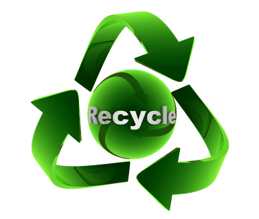 recycle and waste water recovey, EPA compliant, Green Cleaning